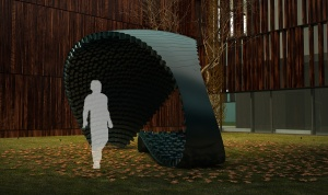 Final Pavilion Boards - Resubmission_a.soffar_attempt_2014-05-21-10-08-25_Copy of soffar vray 2